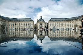 Bordeaux — Wikipédia